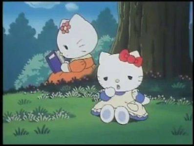 1993_Hello Kitty_in_Wonderland_01