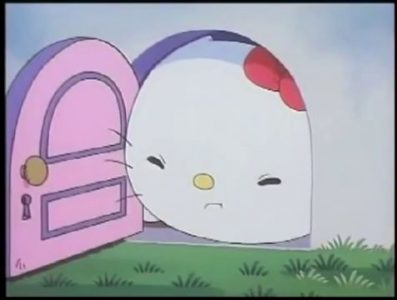 1993_Hello Kitty_in_Wonderland_12