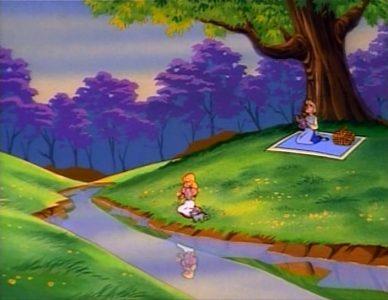 1995_Alice_in_Wonderland_1996