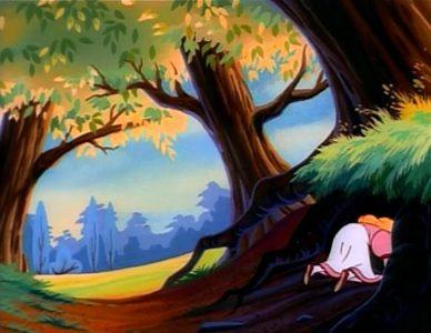 1995_Alice_in_Wonderland_2002