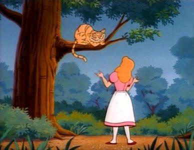 1995_Alice_in_Wonderland_2056