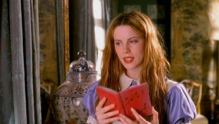 1998_Alice_Through_the_Looking_Glass_031