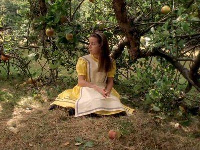 1999_Alice_in_Wonderland_140
