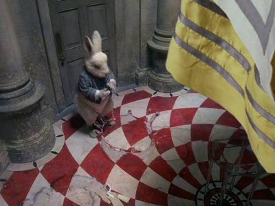 1999_Alice_in_Wonderland_167