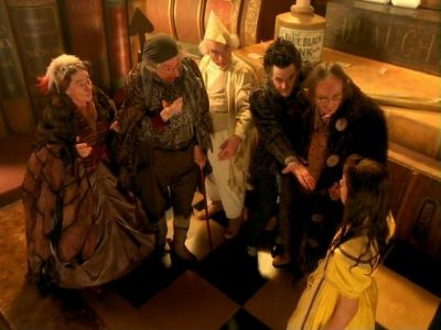 1999_Alice_in_Wonderland_179