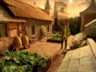1999_Alice_in_Wonderland_185