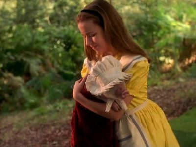 1999_Alice_in_Wonderland_210