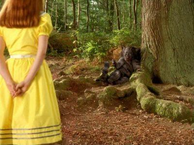 1999_Alice_in_Wonderland_212
