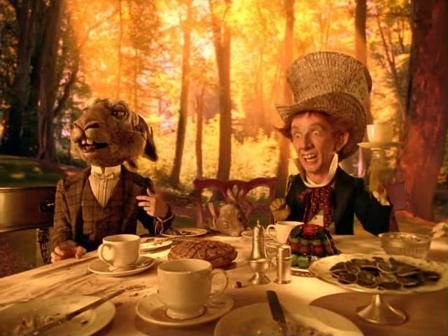 1999_Alice_in_Wonderland_214