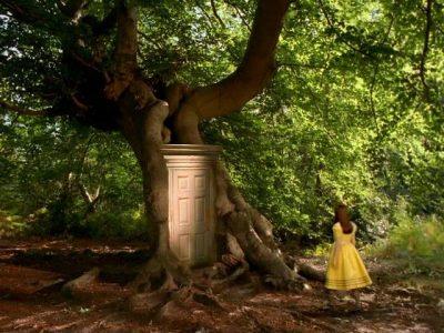 1999_Alice_in_Wonderland_224