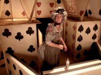 1999_Alice_in_Wonderland_301