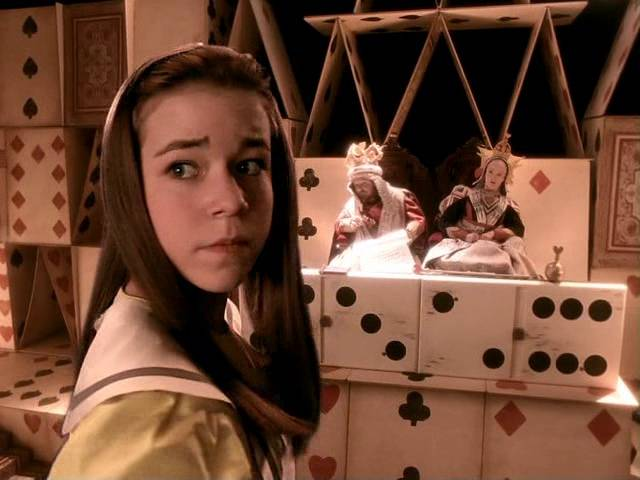 1999_Alice_in_Wonderland_303
