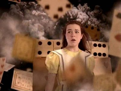 1999_Alice_in_Wonderland_308