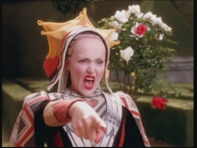 1999_Alice_in_Wonderland_353