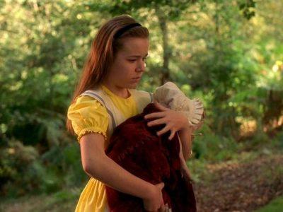 1999_Alice_in_Wonderland_363