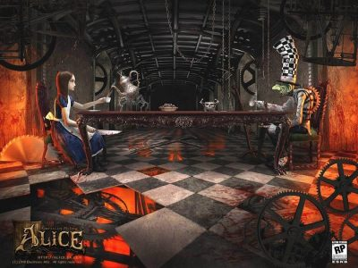 2000_American_McGee's_Alice_11988