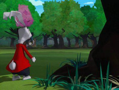 2007_Alice_in_Wonderland_34