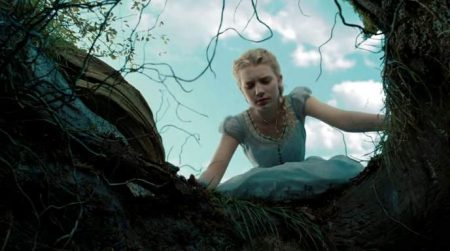 2010_Alice_in_Wonderland_082