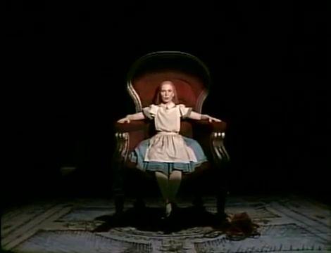 1983_Alice_in_Wonderland_cover_300