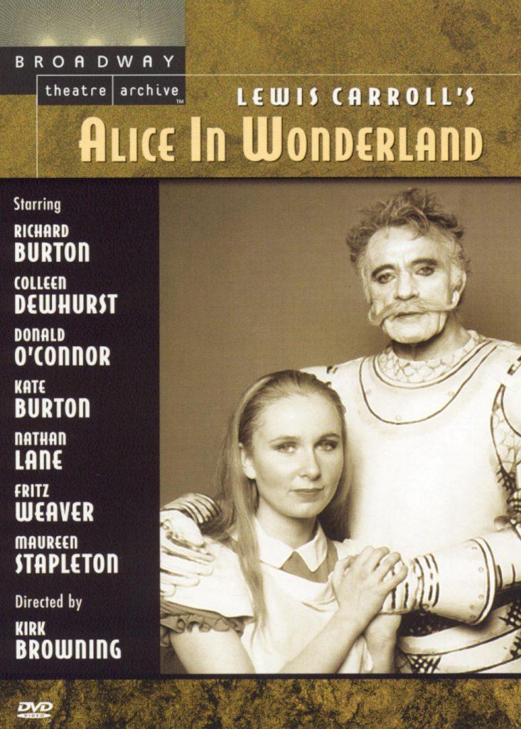 1983_Alice_in_Wonderland_cover_305