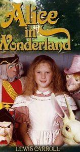 1985_Alice_in_Wonderland_Mottram_cover_320