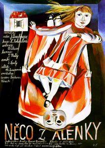 1988_Alenka_Alice_cover_104