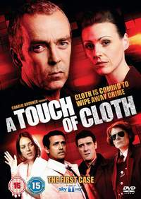A_Touch_of_Cloth