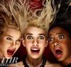 Scream_Queens_s100