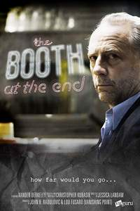 The_Booth_at_the_End