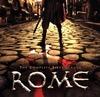 rome_s100
