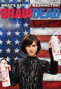 tv_series_Braindead
