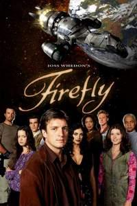 tv_series_Firefly