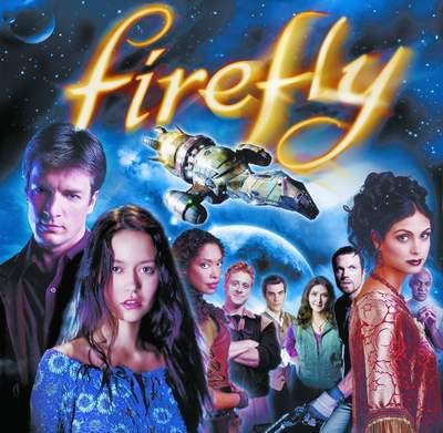 tv_series_Firefly_2