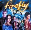 tv_series_Firefly_s100