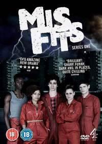 tv_series_Misfits_