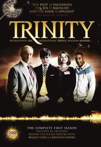 tv_series_Trinity