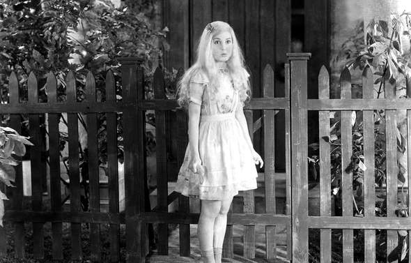 1931_Alice_in_Wonderland_301