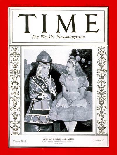 1933_Alice_in_Wonderland_476
