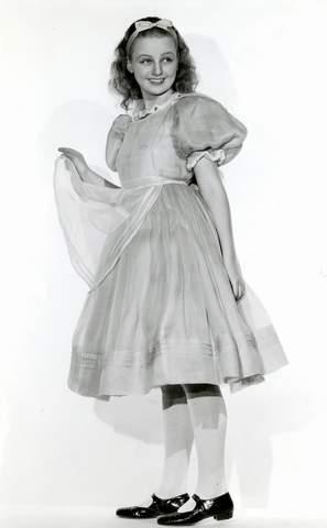 1933_Alice_in_Wonderland_489