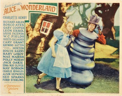 1933_Alice_in_Wonderland_495