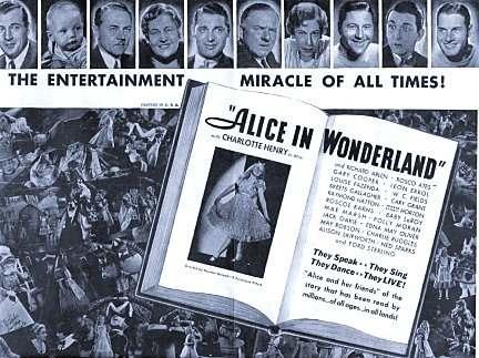 _1933_Alice_in_Wonderland_525