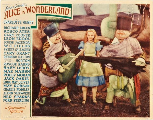1933_Alice_in_Wonderland_528