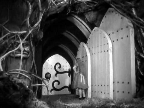 1933_Alice_in_Wonderland_f2e