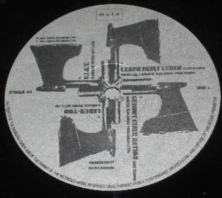 Live_is_Life_Laibach_02