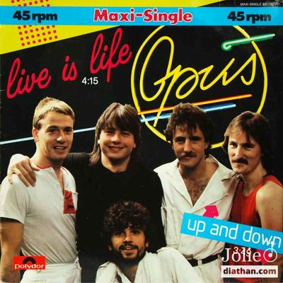 Live_is_Life_Opus_01