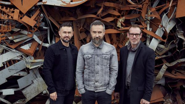 The_Cranberries_In_The_End_2019_05