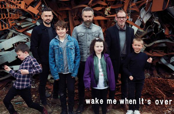 The_Cranberries_In_The_End_2019_21