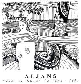 alyans_na_zare_08b