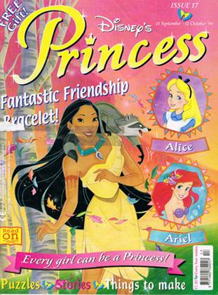 1951_Alice_Disney_princess_2