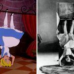 1951_Alice_Disney_scene_04